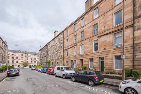 2 bedroom property for sale - 21/8 Oxford Street, Edinburgh, EH8 9PQ