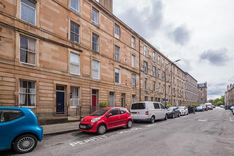 2 bedroom property for sale - 21/8 Oxford Street, Edinburgh, EH8 9PQ