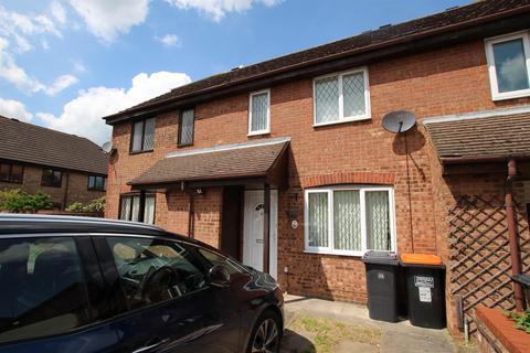 3 bedroom terraced house to rent - Milton Way, Houghton Regis