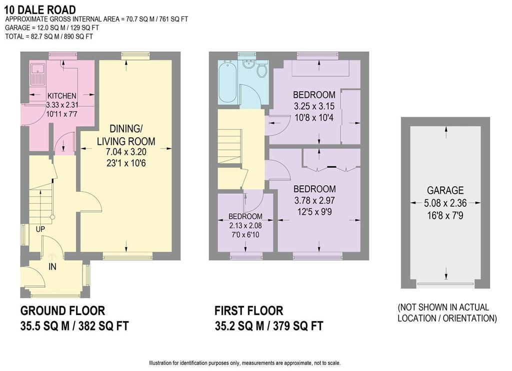 Floorplan: 10 Dale Road FP.jpg