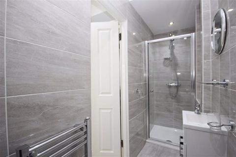 1 bedroom flat to rent - St James Street, Walthamstow