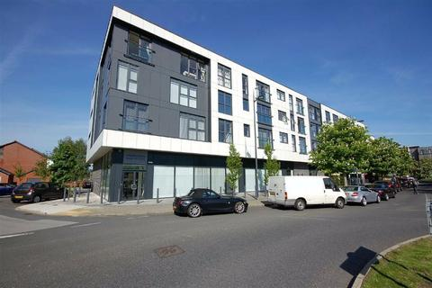 2 bedroom flat for sale - The Boulevard, West Didsbury, Manchester, M20