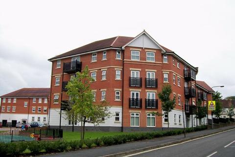 2 bedroom flat to rent - BELL CHASE, ALDERSHOT