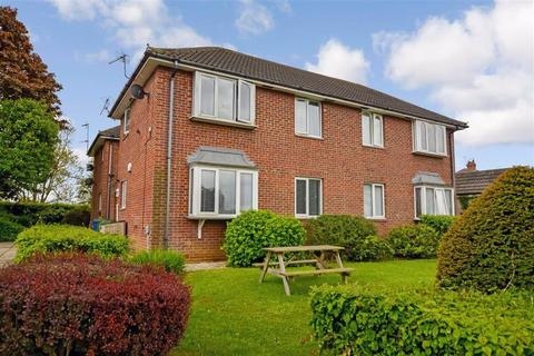 1 bedroom apartment for sale - Springfield Court, Anlaby, East Riding Of Yorkshire