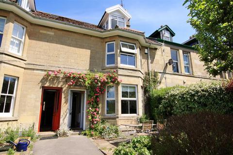 4 bedroom terraced house for sale - St. Margarets Villas, Bradford-On-Avon