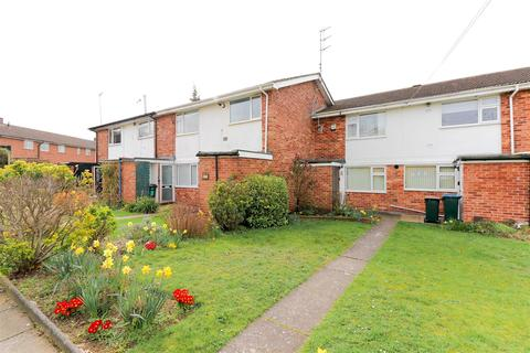 2 bedroom maisonette for sale - Modbury Close, Coventry