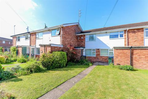 2 bedroom maisonette for sale - Modbury Close, Styvechale, Coventry