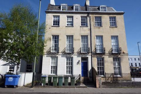 1 bedroom flat to rent - North Place, Cheltenham