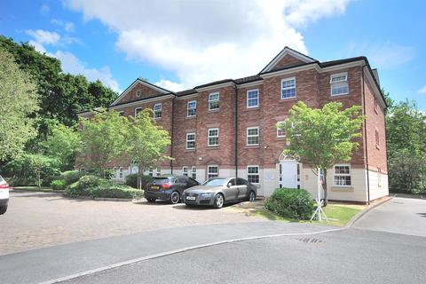2 bedroom apartment for sale - Manthorpe Avenue, Worsley, Manchester