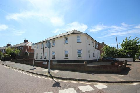 1 bedroom ground floor flat for sale - Wonford, Exeter