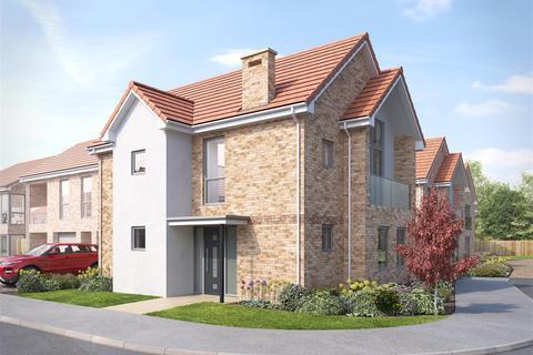 3 bedroom detached house for sale - The Pastures, Holme-On-Spalding-Moor, York