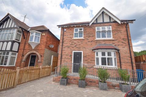 4 bedroom detached house for sale - Davies Road, West Bridgford, Nottingham