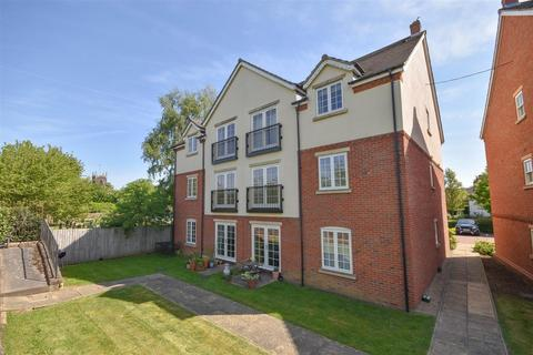 2 bedroom apartment for sale - Dann Place, Wilford, Nottingham