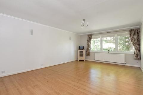 3 bedroom flat for sale - Shortlands Road, BROMLEY, BR2