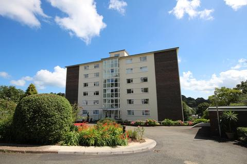 2 bedroom apartment to rent - Holme Court, Lower Warbery Road, Wellswood