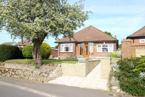 3 bedroom detached bungalow for sale - Chelsfield Lane, Orpington