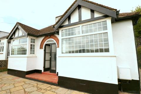 3 bedroom detached bungalow for sale - Hilltop Road, Whyteleafe