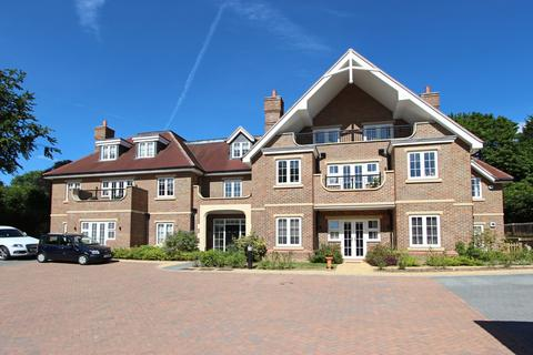 2 bedroom apartment for sale - Outwood Lane, Chipstead