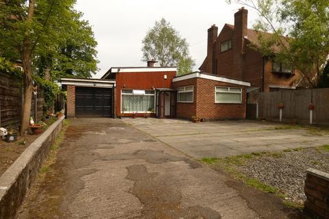 4 bedroom detached house for sale - 550B Wilbraham Road