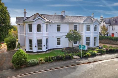 4 bedroom end of terrace house for sale - Oak House, Park View