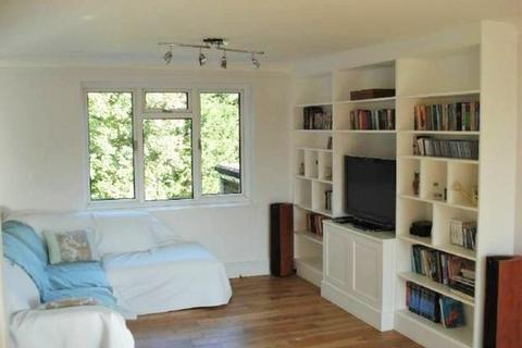2 bedroom apartment to rent - Laine Close