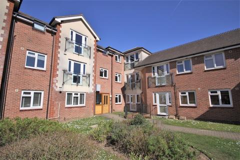 2 bedroom apartment for sale - Foxfield, Botley Road, Park Gate