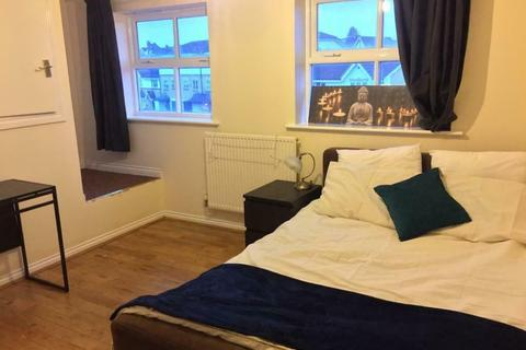 1 bedroom house share to rent - SW16 5QJ, Norbury