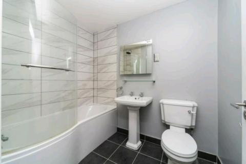 House share to rent - Croydon, CR0 2AX
