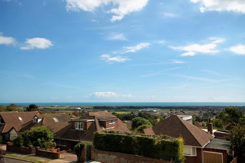 4 bedroom detached bungalow for sale - Ring Road, Lancing BN15 0QE