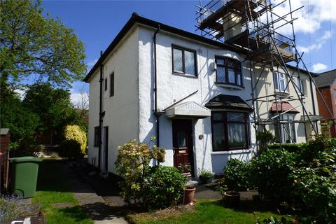 3 bedroom semi-detached house for sale - Warbeck Road, New Moston, Manchester, M40