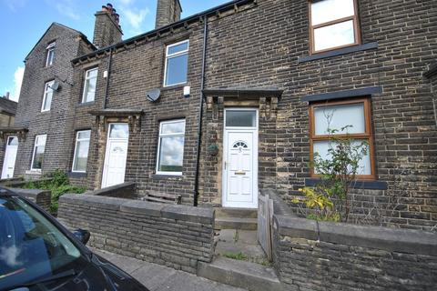 3 bedroom end of terrace house to rent - Stradmore Road, Denholme