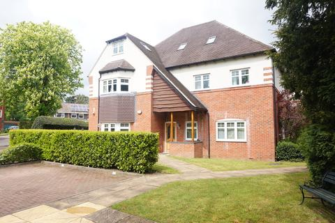 3 bedroom apartment for sale - Highbury Road, Sutton Coldfield