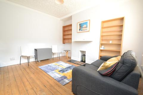 2 bedroom terraced house to rent - Glebe Place, Kirkstall