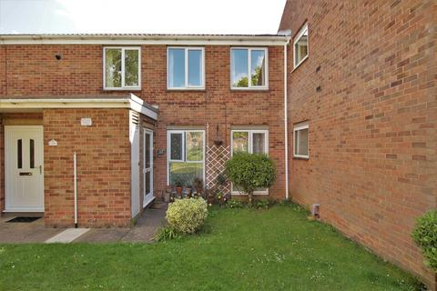 2 bedroom ground floor flat for sale - Hawthorn Chase, Lincoln