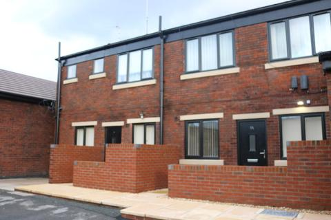 1 bedroom apartment to rent - West Street, Manchester