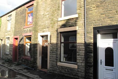 2 bedroom terraced house to rent - Nelson Street, Littleborough, Rochdale