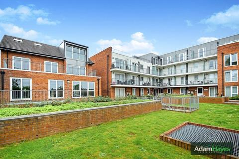 2 bedroom apartment for sale - Lankaster Gardens, East Finchley, N2