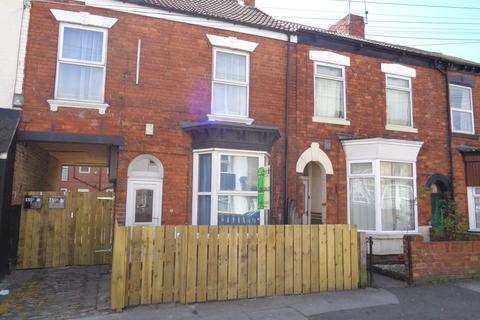 4 bedroom terraced house for sale - 51 Lambert Street