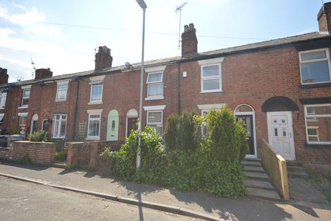 2 bedroom terraced house to rent - New Street, Elworth