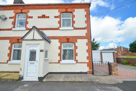 2 bedroom semi-detached house for sale - Spon Green, Buckley