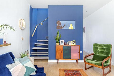 3 bedroom terraced house for sale - Southampton Way, Camberwell