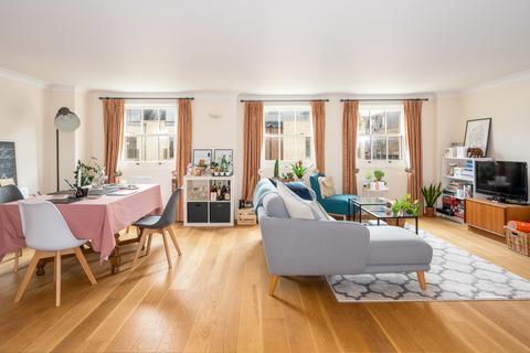 2 bedroom apartment to rent - Victoria Bridge Court, Bath