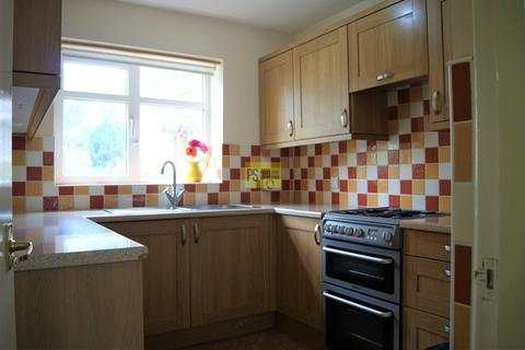 1 bedroom apartment to rent - Heneage Place, Nechells - Student flat share