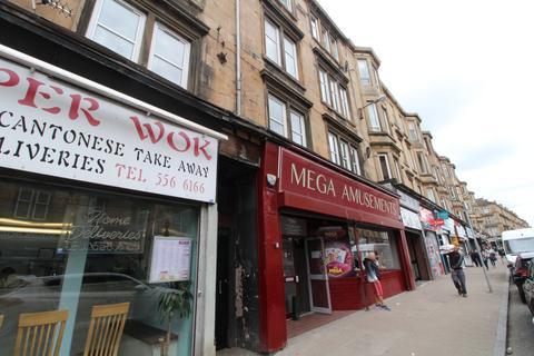 5 bedroom flat to rent - Duke Street, Glasgow G31