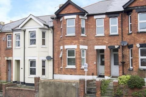 1 bedroom house share to rent - Bournemouth Road, Branksome