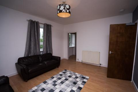 3 bedroom flat to rent - Powis Crescent, Kittybrewster, Aberdeen, AB24 3YS
