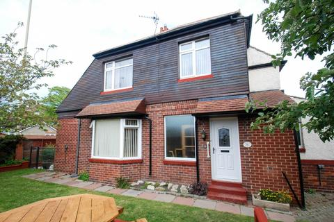 3 bedroom detached house for sale - Grosvenor Road, South Shields