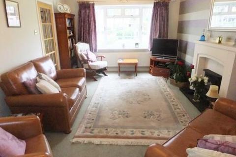 4 bedroom house for sale - Dorset Avenue, London, CM2
