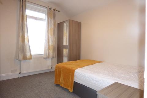 1 bedroom house share to rent - Beaufort Road, Erdington, Birmingham