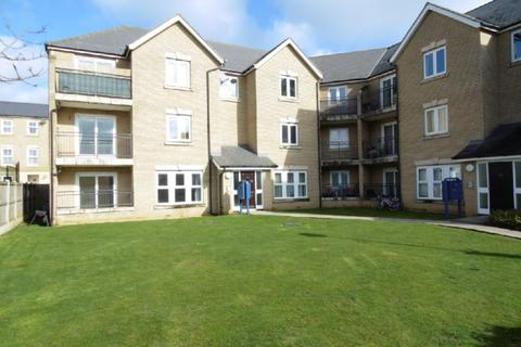 2 bedroom apartment for sale - Hawkes Road, Witham